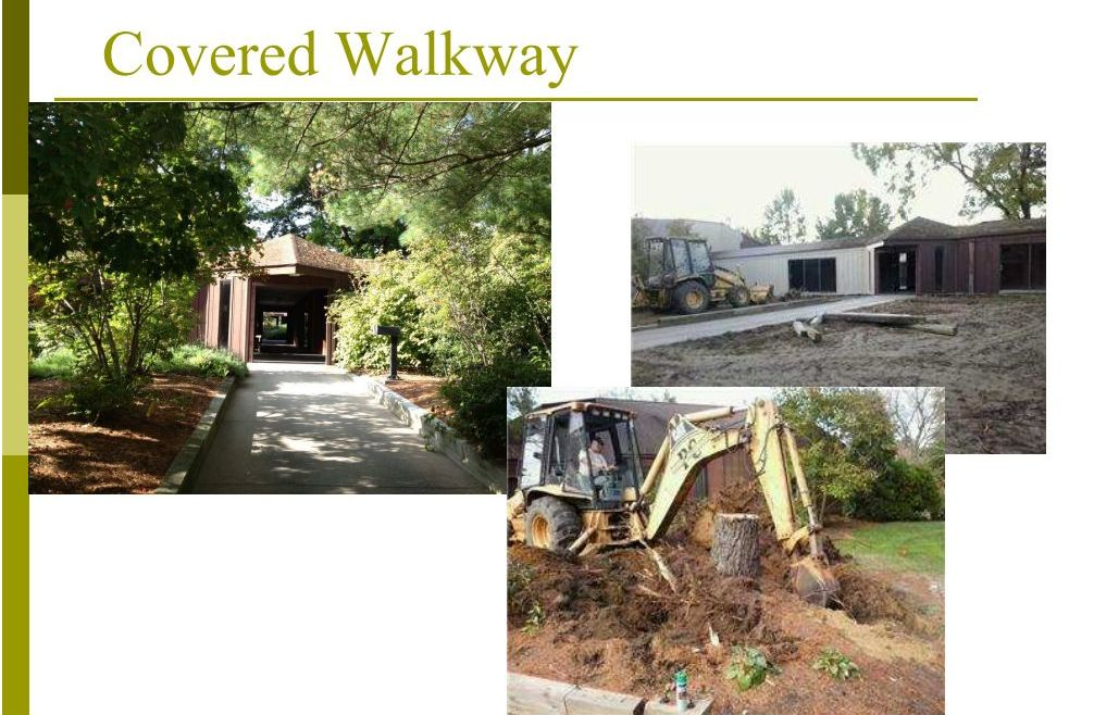 coveredWalkwayUnderway
